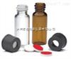 Agilent1.5 mL 广口高回收率玻璃样品瓶(货号:5183-2030)A