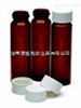 Agilent4mL样品存储瓶(货号:5183-4311)