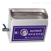 超声波清洗器KQ-5200