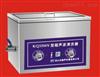 超声波清洗器KQ-3200V
