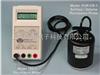 TREK152-1美国原装TREK152数显表面电阻测试仪
