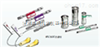 ACQUITY UPLC® 色谱柱 (货号:186003539)