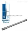 WatersSYMMETRY300 C18 5um 3.9×150mm,WAT106154