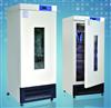 生化恒溫培養箱雙層恒溫生化培養箱品牌/價格