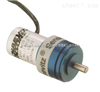 SHAEVITZ传感器美国原厂优惠价订购中国
