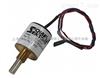 P9830181-350-BSGSCHAEVITZ传感器M12系列位移传感器上海总经销