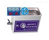 超声波清洗器KQ2200