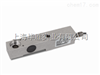 不锈钢激光焊接防爆密封传感器