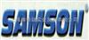 一级代理德国SAMSON阀门、SAMSON控制阀