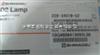 SHIMADZU岛津氘灯(228-34016-02,062-65055-05)
