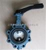 EBRO依博罗Z011-A德国EBRO蝶阀及执行器等附件