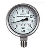 P1454B073001优势销售德国TECSIS压力传感器,TECSIS压力表