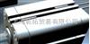 德国BALLUFF磁性开关主要概述 BALLUFF磁性开关