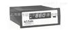 T77130系列美国阿泰克AIRPAX(AI-TEK)转速表