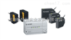 日本keyence2D激光位移传感器特价供应