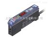 keyence六角形光纤感测头-FS-V20系列