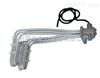 生产铁氟龙电加热管
