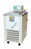 DX-4015低温恒温循环器, 低温恒温槽
