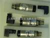 QS18EN6CV15中国总代理gems传感器授权