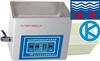 超声波清洗器KQ-250DB