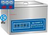超声波清洗器KQ-5200DV