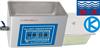 超声波清洗器KQ-3200DE