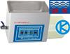 超声波清洗器KQ-3200DB