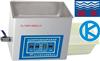 超声波清洗器KQ-100DB