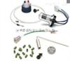1260 Infinity 系列液相系统备品备件(货号:G1103-60001)