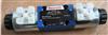 REXROTH电磁阀现货型号价格