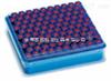 安捷伦预装配2mL广口螺纹口玻璃样品瓶方便装(货号:5182-0553,5182-0864,5182-05