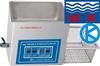 高功率数控超声波清洗器KQ-700TDB
