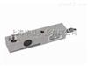 0743-0743-不锈钢激光焊接防爆密封传感器