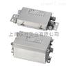 ATEX托利多仪表模拟接线盒-称重传感器