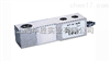 SBC - 优质合金钢表面镀镍传感器