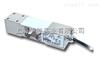 SSP -SSP - 不锈钢单点式称重传感器