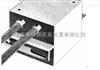 维特锐销售PR9350/01德国EPRO热膨胀传感器