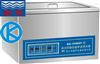 高功率数控超声波清洗器KQ-200KDV