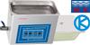 高功率数控超声波清洗器KQ-100KDE