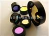 安圖斯PHOMO酶標儀濾光片