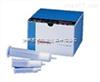 热电|ThermoHyperSep Florsil固相萃取柱(货号:60108-500)