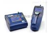 供应美国TSI 8532可吸入颗粒分析仪 粉尘监测仪