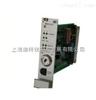 优势供应EPRO原装进口RS485通讯单元