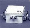 优势供应EPRO双通道轴承振动变送器现货