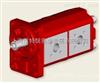 QXV61/160R布赫齿轮泵%原装进口