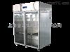 LG-2双门生物冷柜基本技术指标