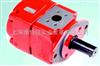 QX43-020/21-016R布赫齿轮泵现货