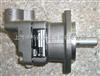 PV140R1K4T1NFRC派克柱塞泵现货优势供应