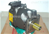 PV140R1K4T1WFWSX5899派克液压泵现货