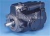派克柱塞泵PV270R1K1T1NTLC现货价优